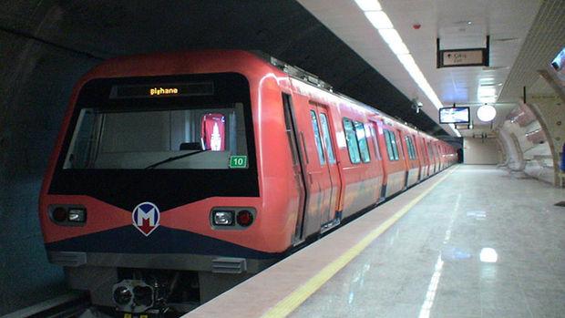 İstanbul'da bu ilçeye 5 ayrı metro hattı geliyor!