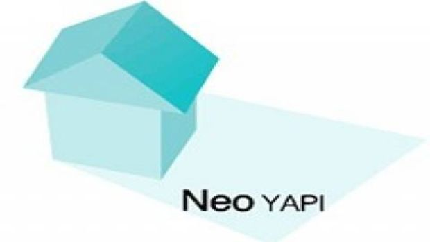 Neo Yapı Bodrum Yalıkavak Nicchia 27 Mayısta görücüye çıkıyor!