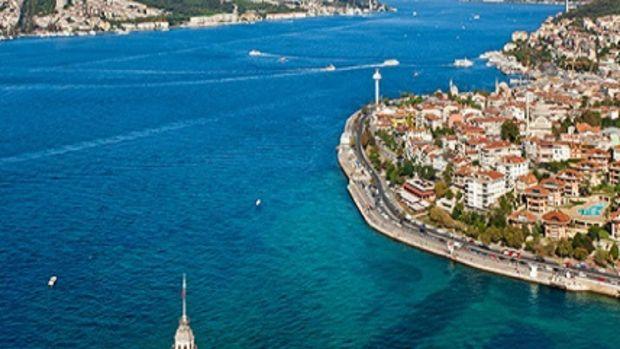 İstanbul'da bu ilçede kentsel dönüşüm başlıyor!