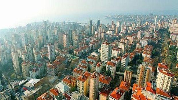 İstanbul dönüşüm projelerinde en büyük payı burası alıyor!