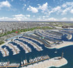 Viaport Marina İstanbul'un fethedildiği gün kapılarını hayata açıyor!