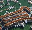 Viaport Marina İstanbul'un fethedildiği gün kapılarını açıyor!
