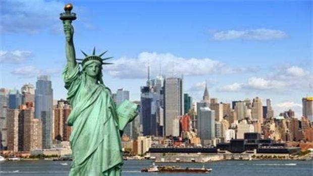ABDde ev almak, kiralamaktan daha kârlı!