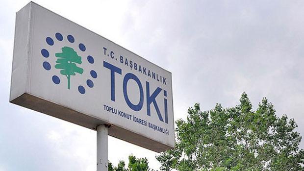 Toki'den dar gelirlilere özel 200 bin yeni konut!