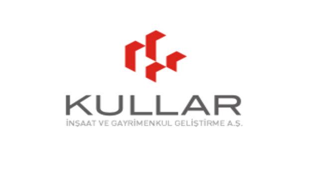 Kullar İnşaat konut projeleri 2015!