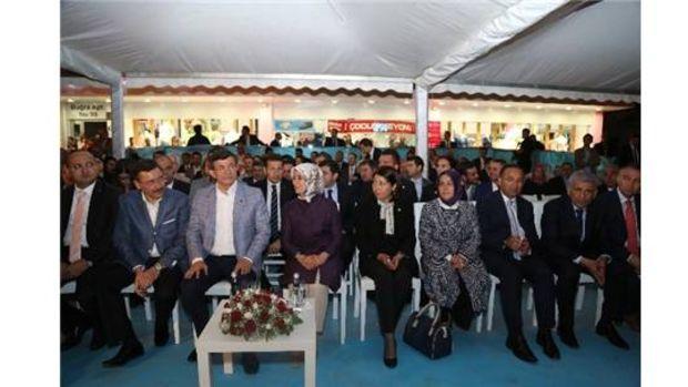 Ankara Yenimahalle Şentepe teleferik hattı açıldı!