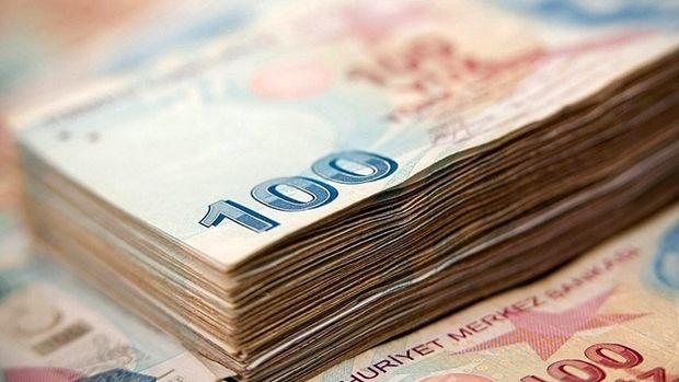 Bankacılık sektörü kredi hacmi azaldı, mevduat hacmi arttı!