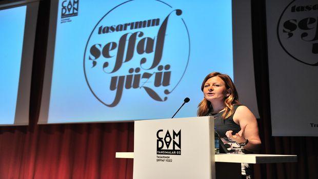 Trakya Cam, 'Tasarımın Şeffaf Yüzü' ile iç mimaride camın tasarımla buluşmasını anlattı!