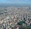 Okmeydanı kentsel dönüşüm projesi başlıyor!