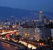 İzmir'de konut satışları arttı!