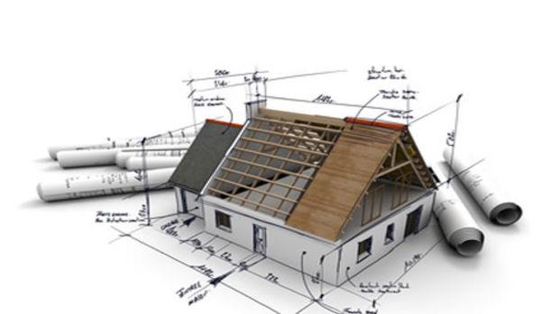 Yeni inşaat ve yapı kullanım izinleri ilk çeyrekte yüzde 47-51 azaldı!