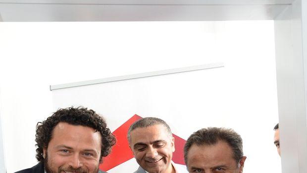 ERA Gayrimenkul Türkiye,  İzmir'deki dördüncü ofisini açtı!