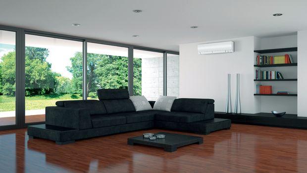 Mitsubishi Electric Klima Sistemleri'nde yaz kampanyası!  KDV tutarı kadar indirim!