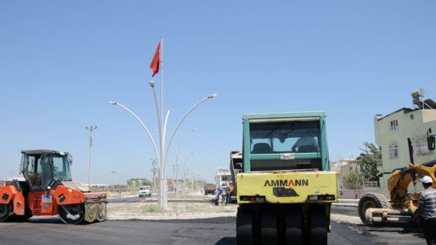 Tarsus Belediyesinde e-ödeme dönemi!
