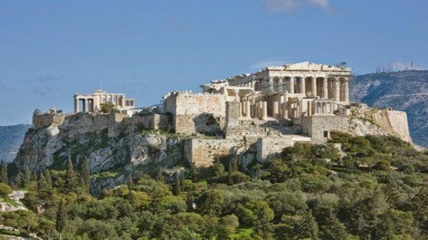 İzmirden Atinaya uzandıkları projeyle alkışlandılar!