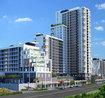 Gülpark Yaşam Evleri Esenyurt'ta 1+1 daireler 197 bin TL! Yüzde 1 peşin!
