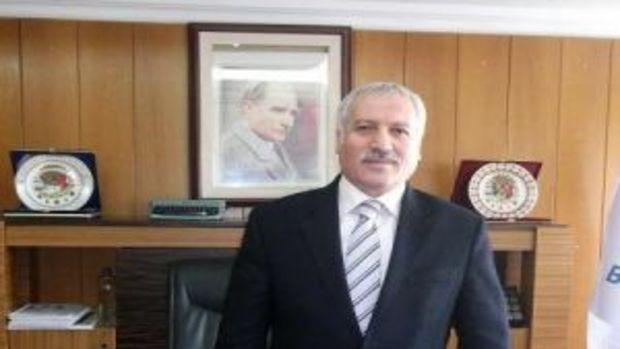 Çevre ve Şehircilik İl Müdürü: İzmirdeki binaların 313 bininin yıkılması gerekiyor!