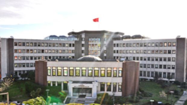 Kadıköy Belediyesi 5 yılını Kadıköylülerle belirliyor!