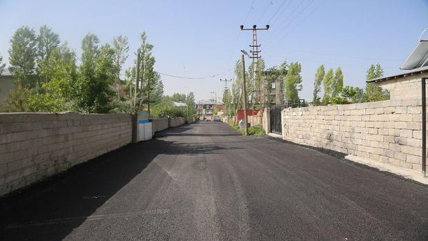 Tuşba Belediyesi farkındalık oluşturmaya devam ediyor!