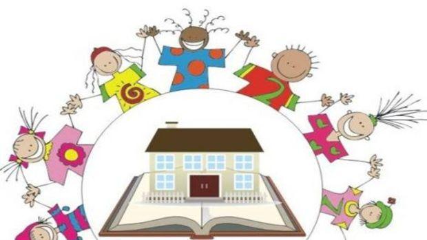 Küçükçekmecede 10uncu Bilgi Evi açıldı!