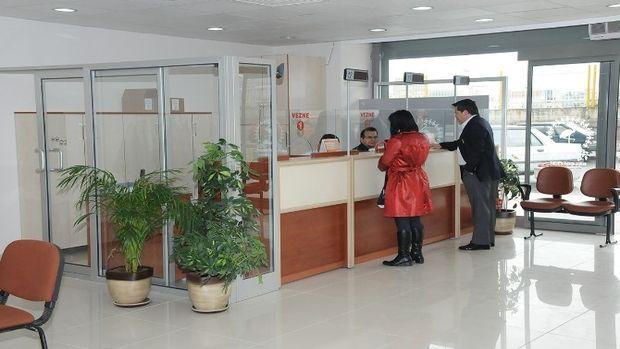 Konak Ve Çiğli Belediyesinden vergi uyarısı!