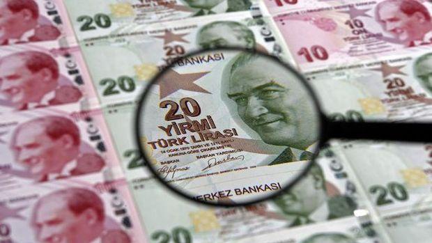 Bankacılık sektörü kredi ve mevduat hacmi azaldı!