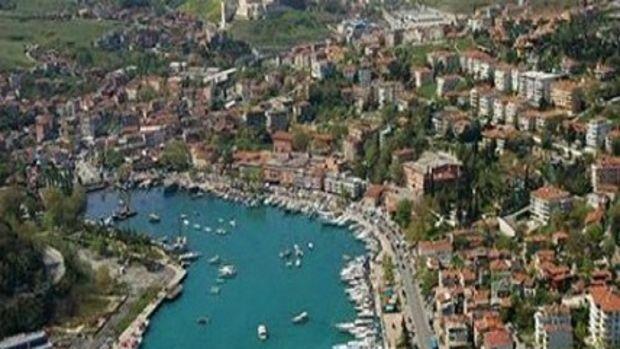 İstanbul'da bu ilçede konut fiyatları ikiye katlandı!