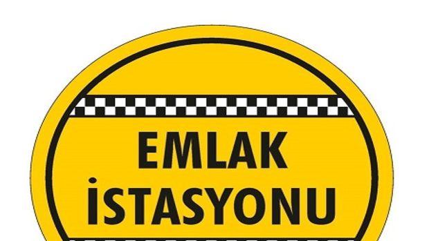 Emlak İstasyonu Sapanca Kırpınar ofisi açılıyor!