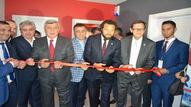 ERA Gayrimenkul Türkiye, Gebze ofisini açtı!