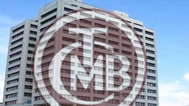 TCMB Finansal İstikrar Raporu açıklandı!