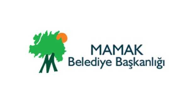 Mamak Belediye Başkanı Akgüle bir ödül de haber Ankaradan!