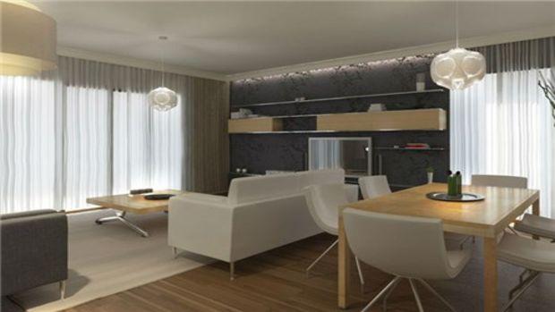 Başakşehir Kayacity Residence daire fiyatları! Hemen teslim!