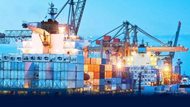 Mayıs ayı ihracat rakamları açıklandı!