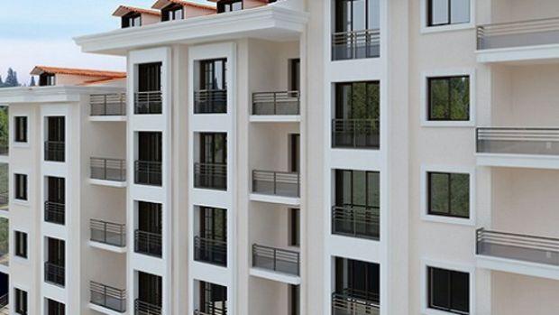 Dörtmevsim Evleri Çekmeköy satılık daire fiyatları! Haziran'da teslim!