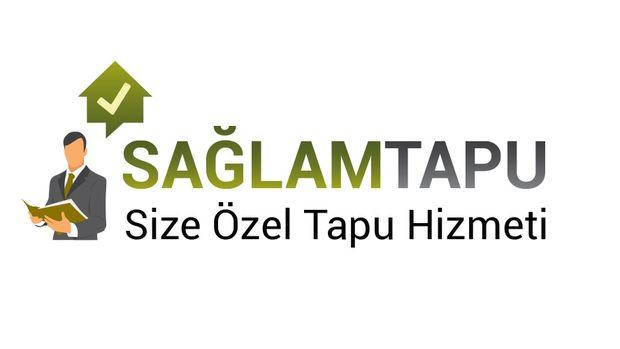 Sağlam Tapu artık tüm Türkiye'de!