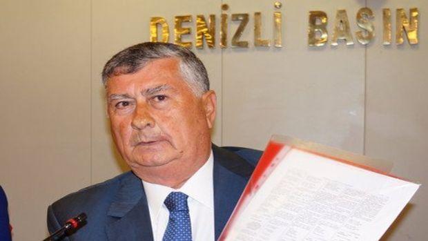 Bakan Zeybekci hakkında yolsuzluk ve imar vurgunu iddiası!