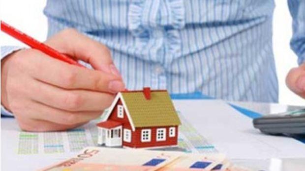 Yeni düzenlenen konut kredisi, konut satışlarını nasıl etkileyecek?