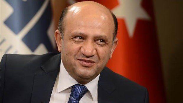 Bakanı Işık: Ekonomi tıkır tıkır işliyor!
