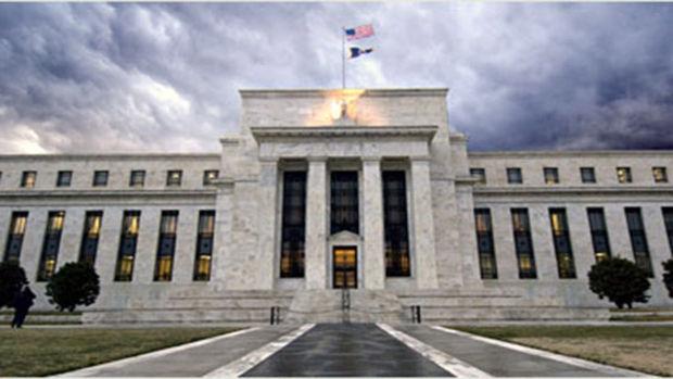 Fed: ABD ekonomisinde büyüme sürüyor, görünüm iyimser!