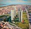 Özyurtlar Nlogo İstanbul 'da 36 ay 0 faizle 142 bin TL!