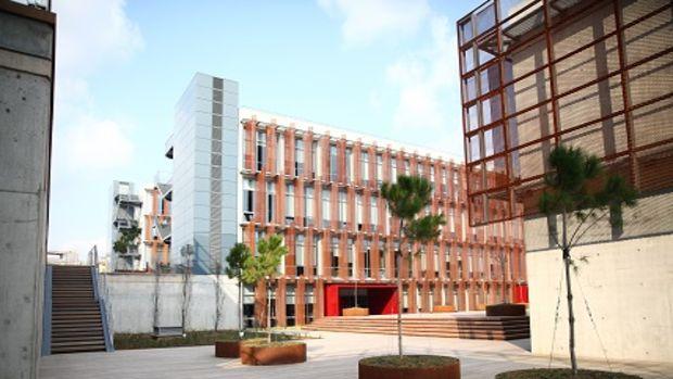Akıllı binalar ile sürdürülebilir çevre yönetimi daha kolay!
