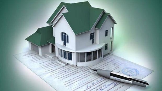 Yeni konut finansmanı sözleşmeleri yasasının esasları!