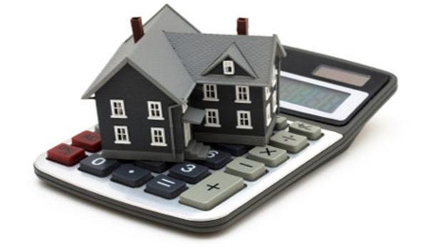 Bankacılık sektörü kredi ve mevduat hacmi arttı!