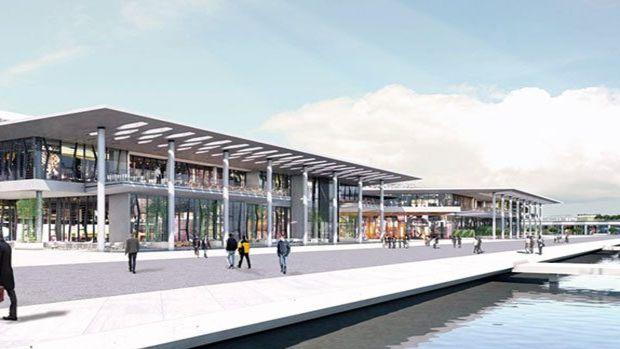 Ataköy Mega Yat Limanı Projesi ne zaman tamamlanacak?