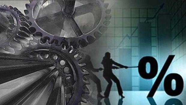 Saatlik işgücü maliyeti endeksi arttı!