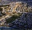 Okmeydanı'nda bu iki mahallede dönüşüm başladı!