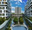 West Side İstanbul ev fiyatları minimum 150 bin TL! 36 ay 0 faizle!