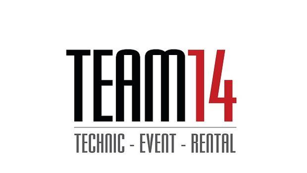 Kusursuz ve ekonomik etkinlikler 'Team14 imzası' taşıyor!