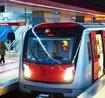 Bahçelievler-Bağcılar-Esenler metro hattı ihalesi bugün!