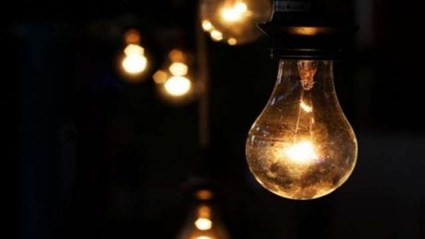Tekirdağda elektrik kesintisine dikkat!